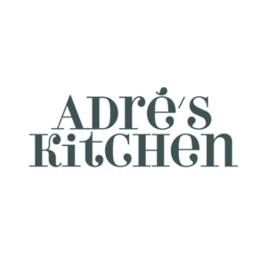 Adres Kitchen