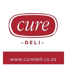 Cure-Deli