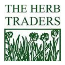 Herb-Traders