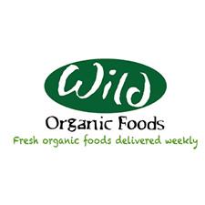 Wild-Organics
