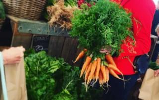 Adres-Kitchen-Veggie-Market